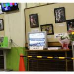 ブラックパール追悼展